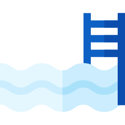 https://swimlike.com/wa-data/public/site/img/icons/water.png